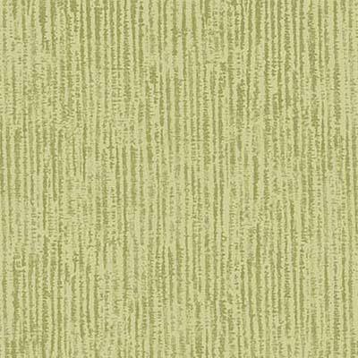 Renaissance Texture - CX8825-GREE-D