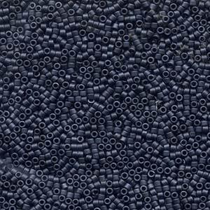 DB-301 Matte Blue Gray