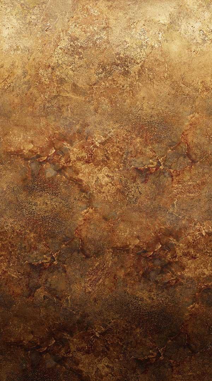 Stonehenge Ombre DP39420-37 - Iron Ore