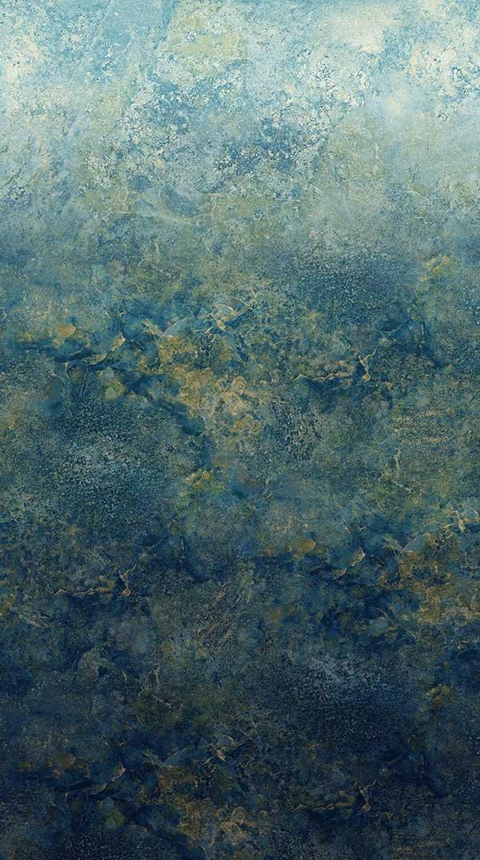 Stonehenge Ombre DP39420-49 - Blue Planet