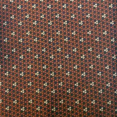 Fabric - Prairie Homefront - FQI-120-1501