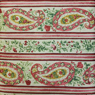 Fabric - Somerset - 00615