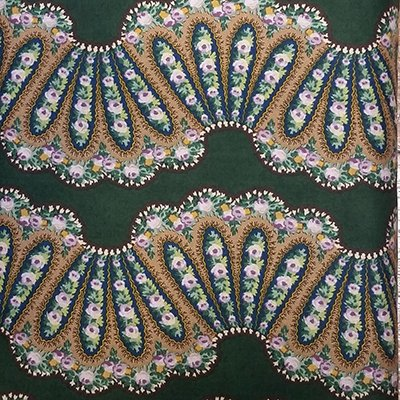 Fabric - Sally Rose - 30588-3