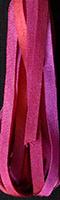 Montano Silk Ribbon Color - Fuchsia