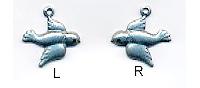 Bluebird Charm (small) PC960
