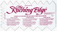 The Ruching Edge Kit
