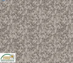 4518-076 Taupe