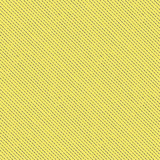 Bumble Bee Basics A-9298-Y
