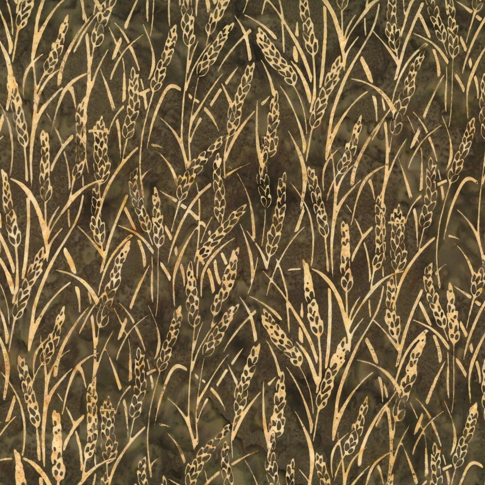 P2083-540 PACKED WHEAT-woodstock