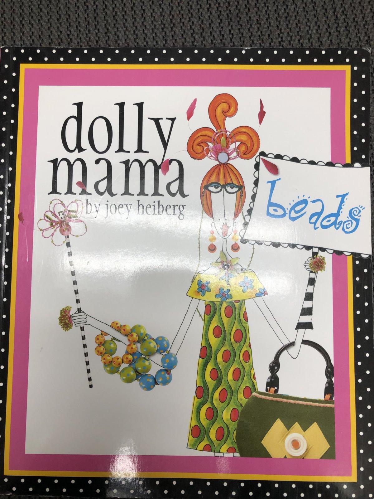 Dolly Mama