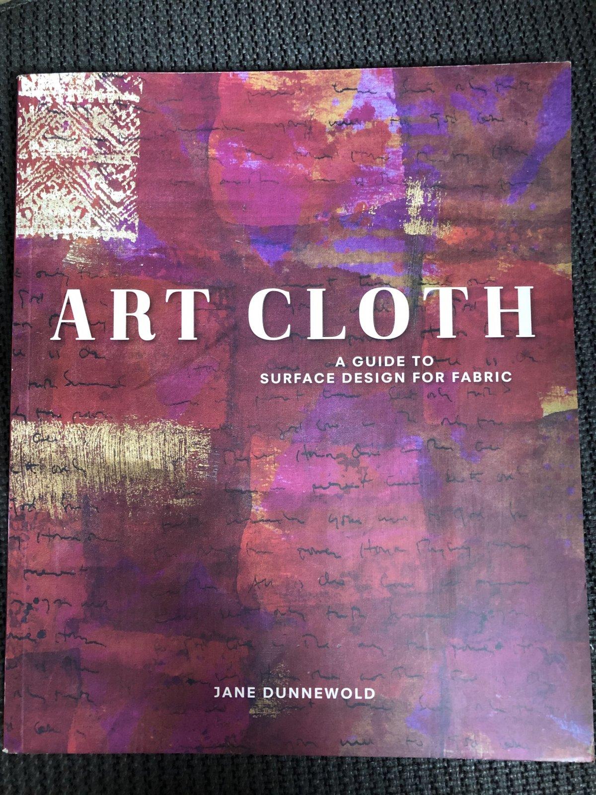 Art Cloth