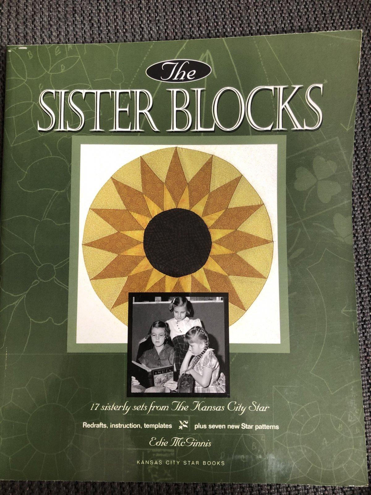 Sister Blocks, The