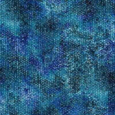 Atlantia SRKM-18284-59 Ocean Fabric by the Yard