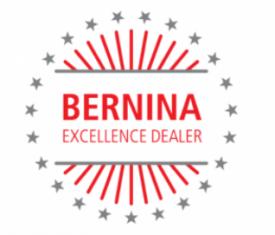Excellent Bernina Seller