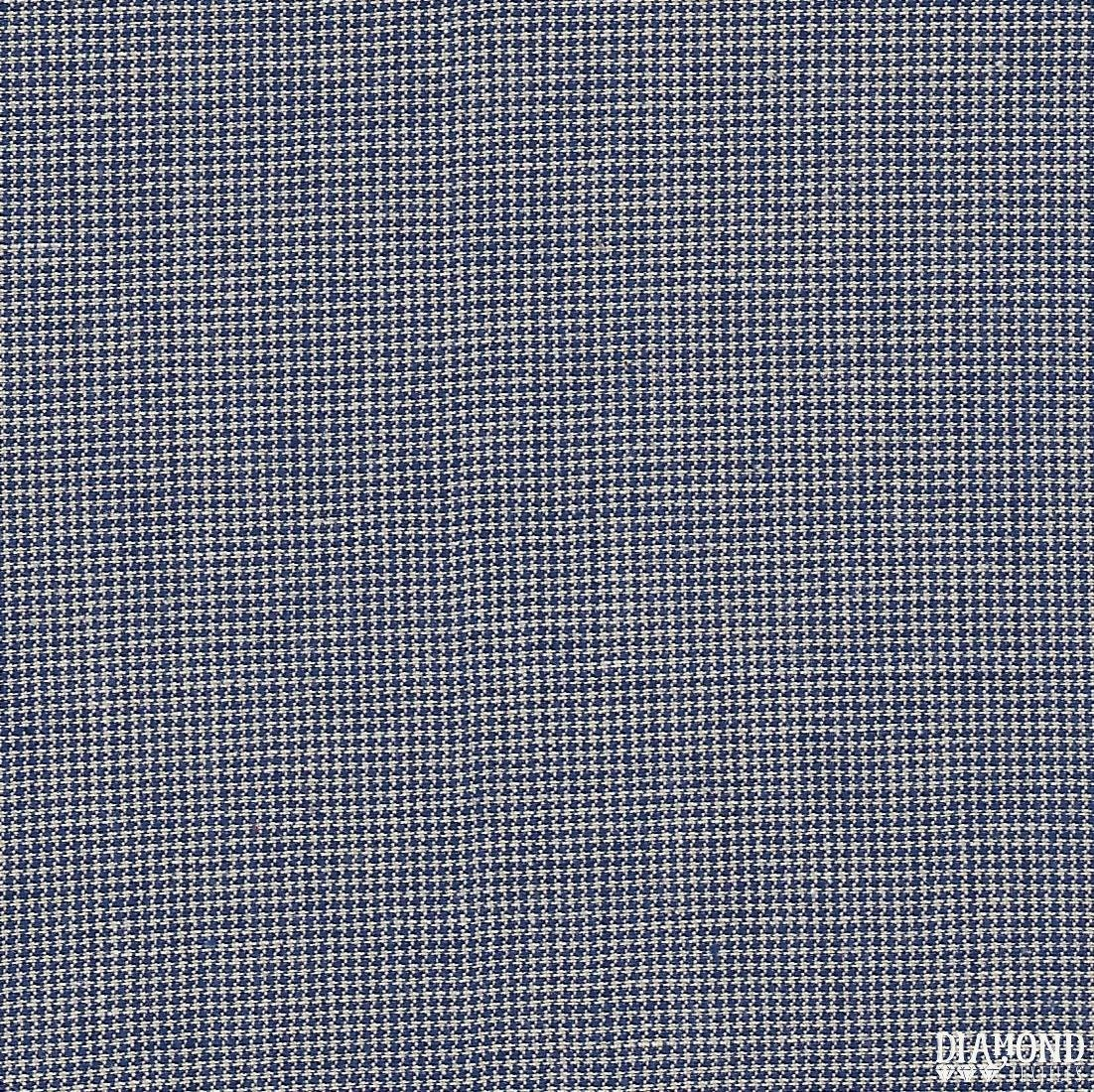 Diamond Textiles AM-10 Blue