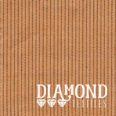 Diamond Textiles HER-2496