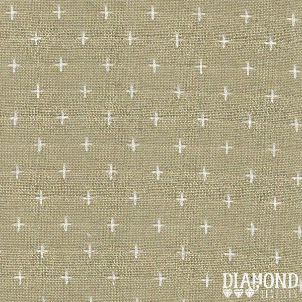 Diamond Textiles Nikko Geo - 5559