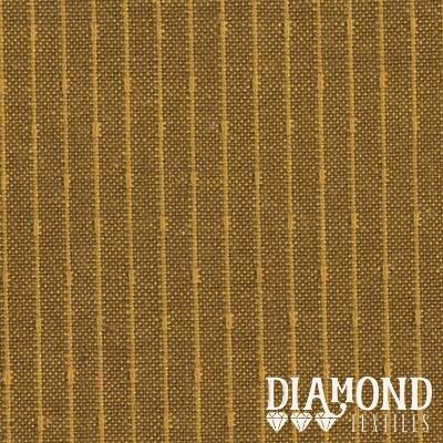 Diamond Textiles PRF-547