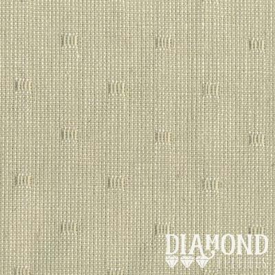Diamond Textiles PRF-567