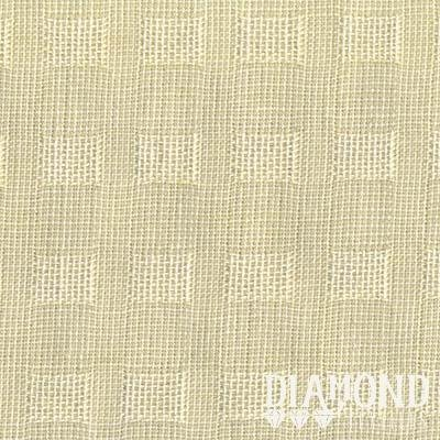 Diamond Textiles PRF-568