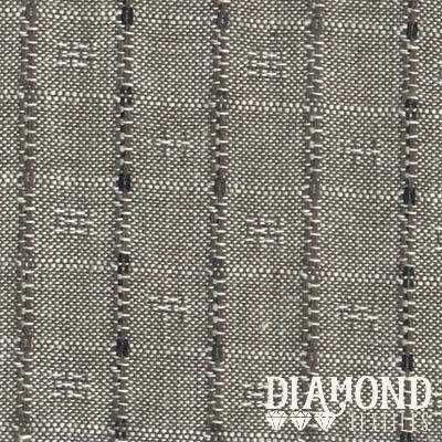 Diamond Textiles PRF-588