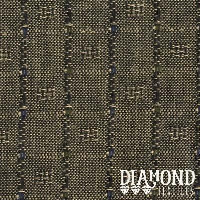 Diamond Textiles PRF-626