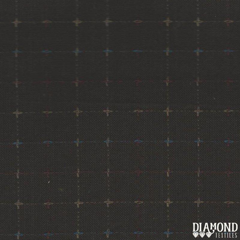 Diamond Textiles PRF-762