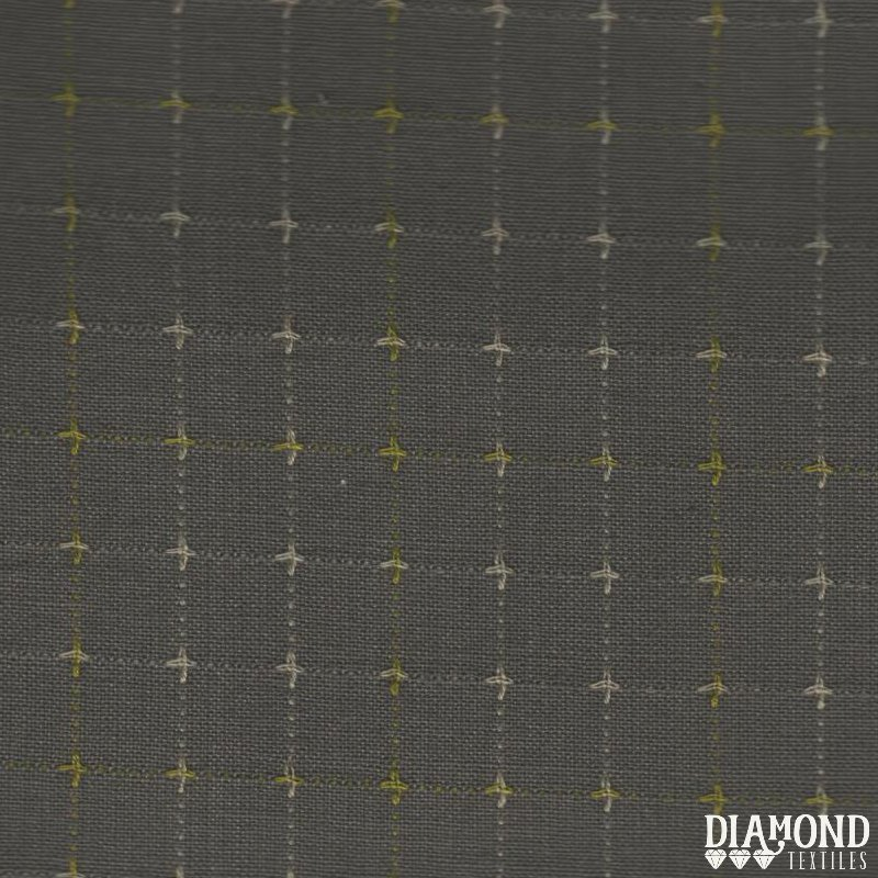 Diamond Textiles PRF-764