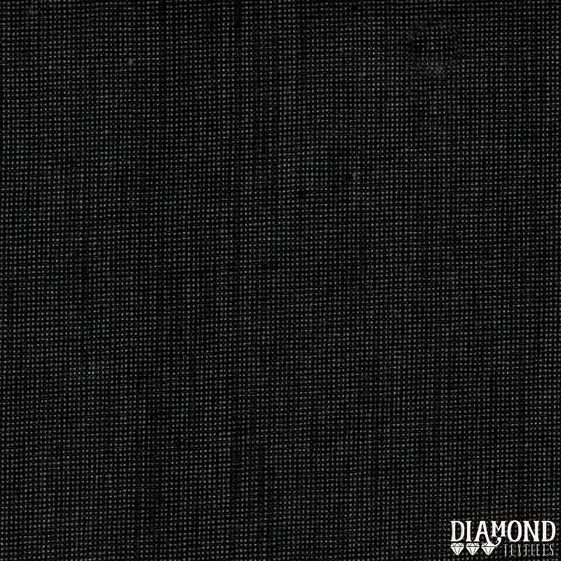 Diamond Textiles TT-5201