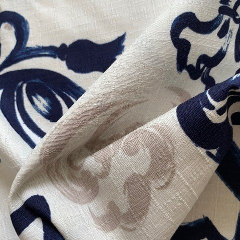 Cotton from Japan-FF-01159