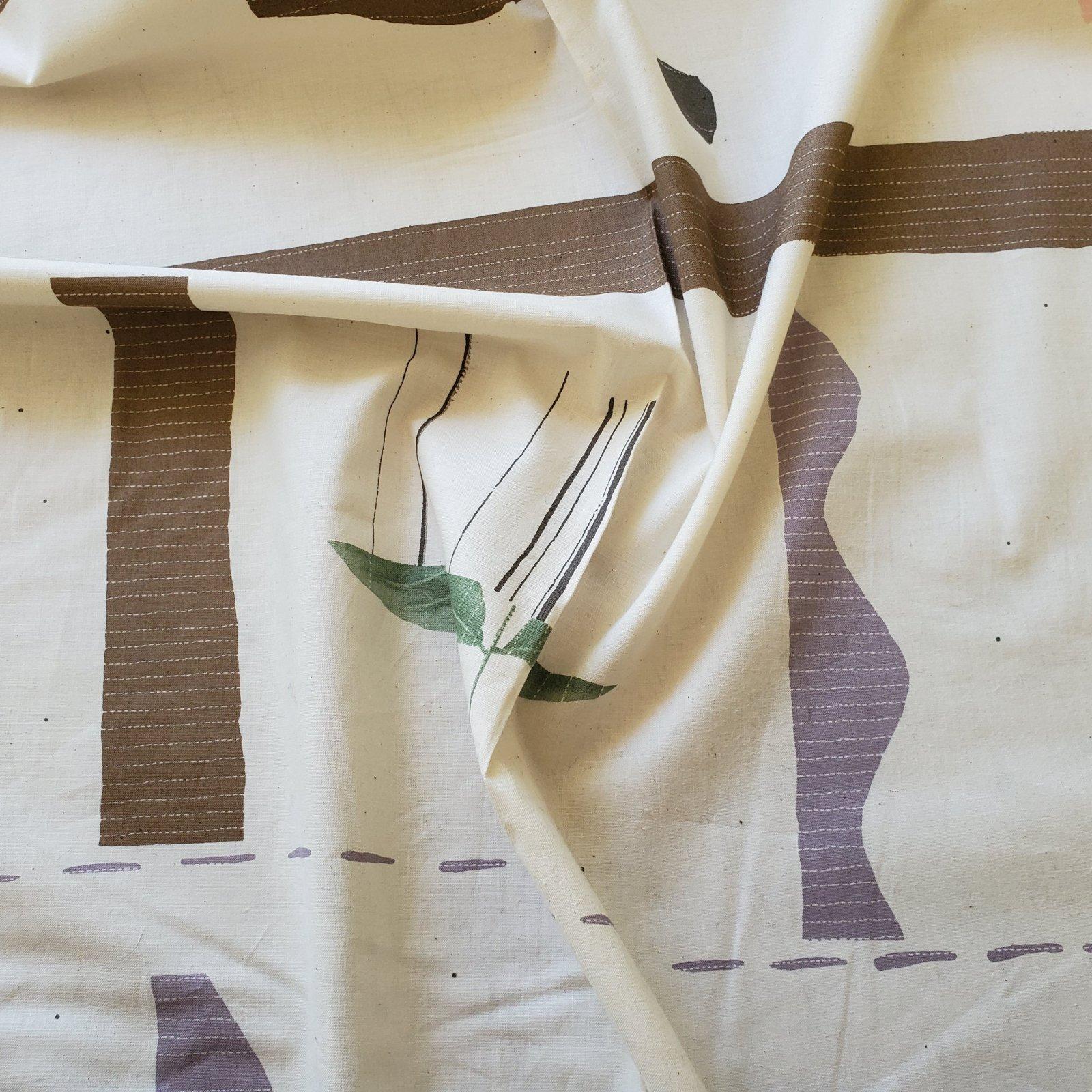 Cotton-FF-01230