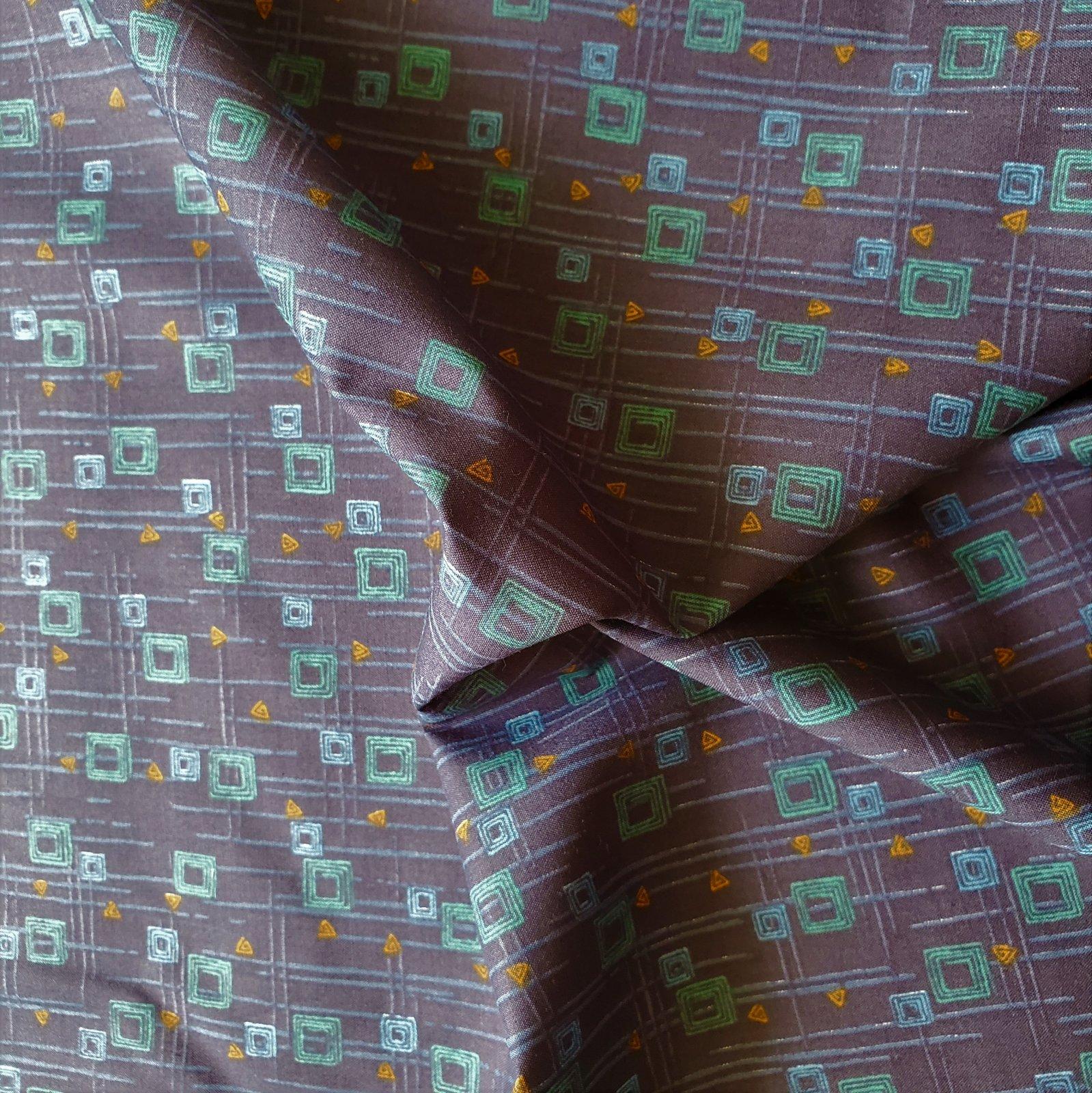 Cotton-FF-01236
