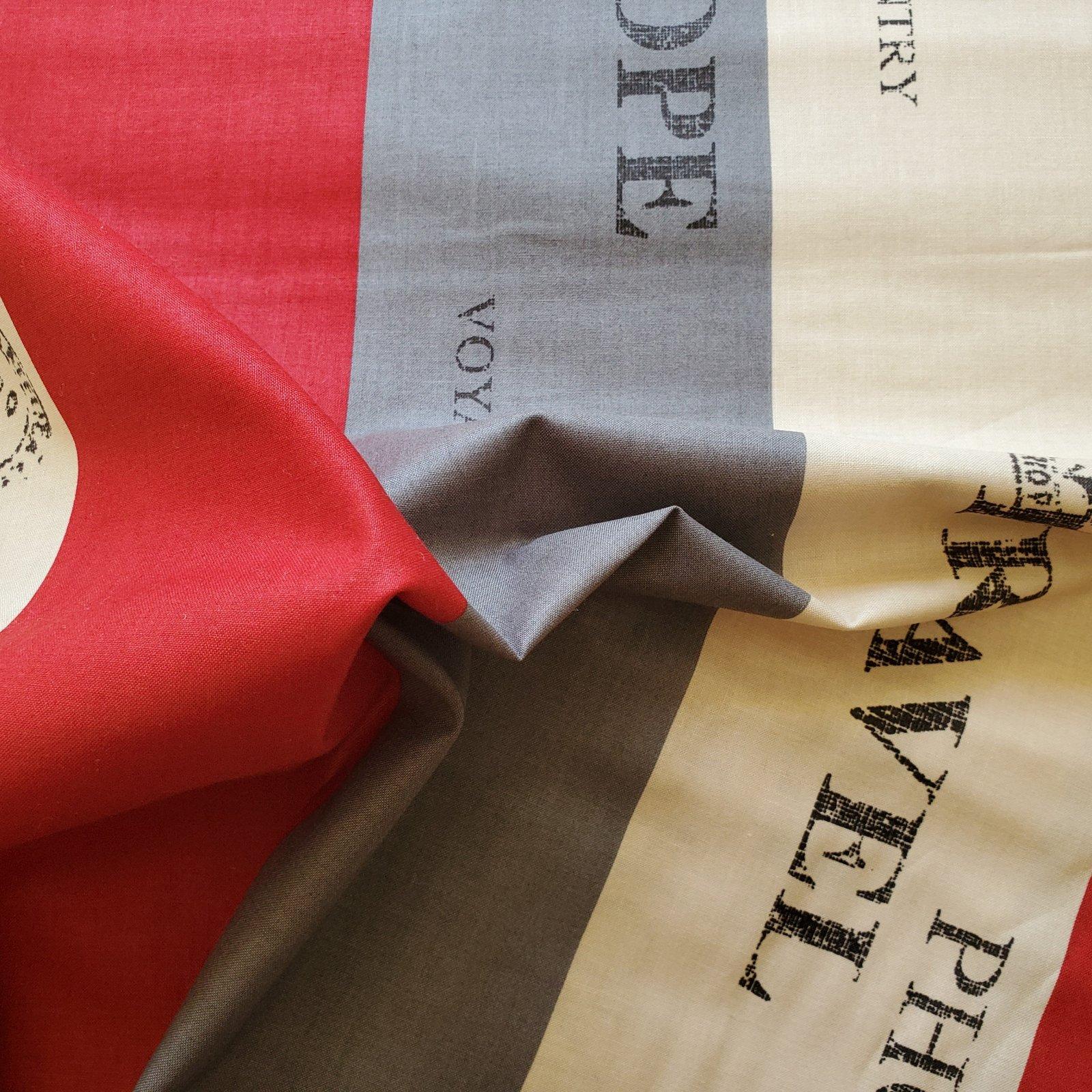 Cotton-FF-01240