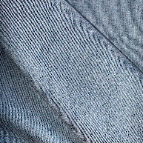 Cotton/spandex-FF-01241