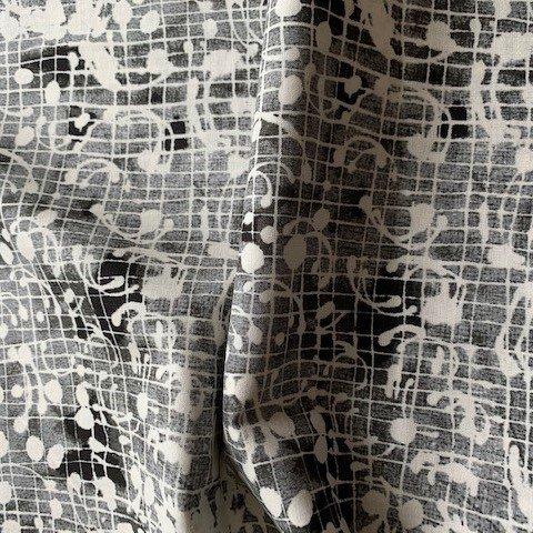 Cotton-FF-01278