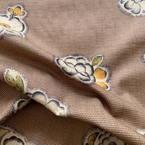 Cotton from Japan-FF-01300
