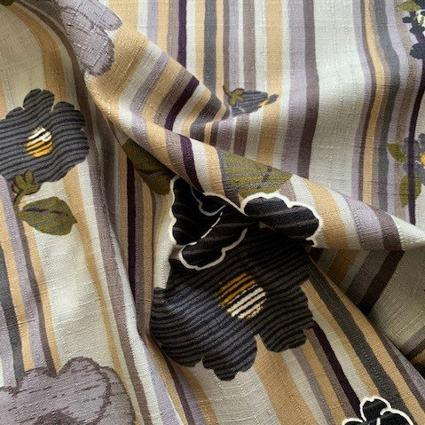 Cotton from Japan-FF-01305