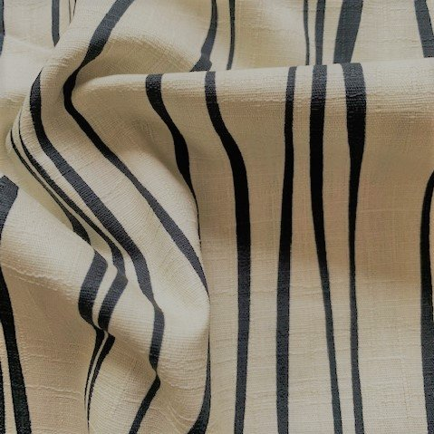 Cotton from Japan-FF-01312