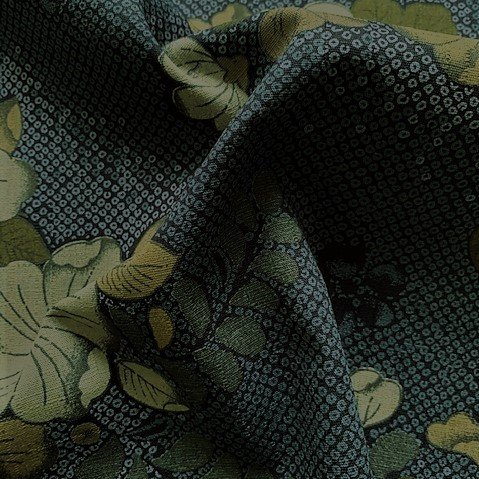 Cotton from Japan-FF-01318