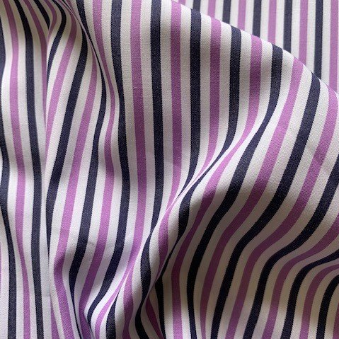 Cotton from Italy-FF-01332