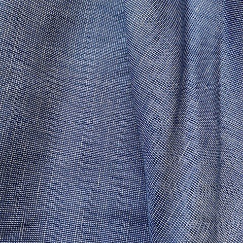 Linen cross-dye-FF-01340
