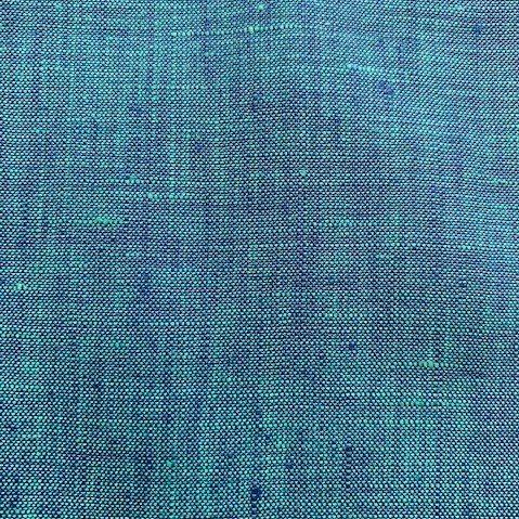 Linen cross-dye-FF-01341