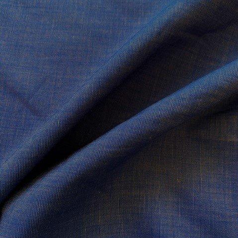 Cotton cross-dye-FF-01342