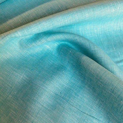 Linen cross-dye-FF-01362