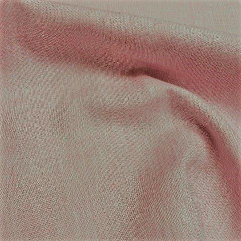 Linen cross-dye-FF-01363