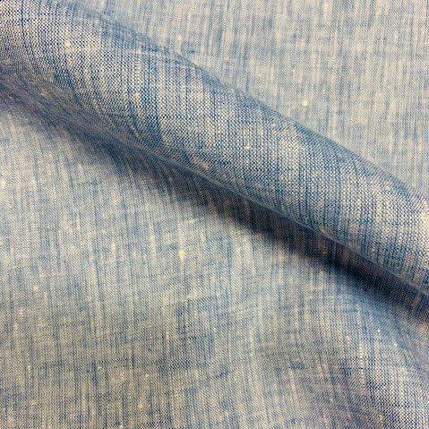 Linen cross-dye-FF-01364