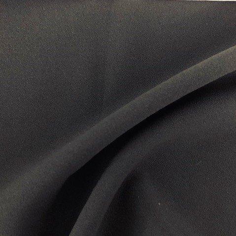 Polyester crepe-FF-01384