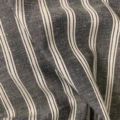 Rayon/linen blend-FF-01401