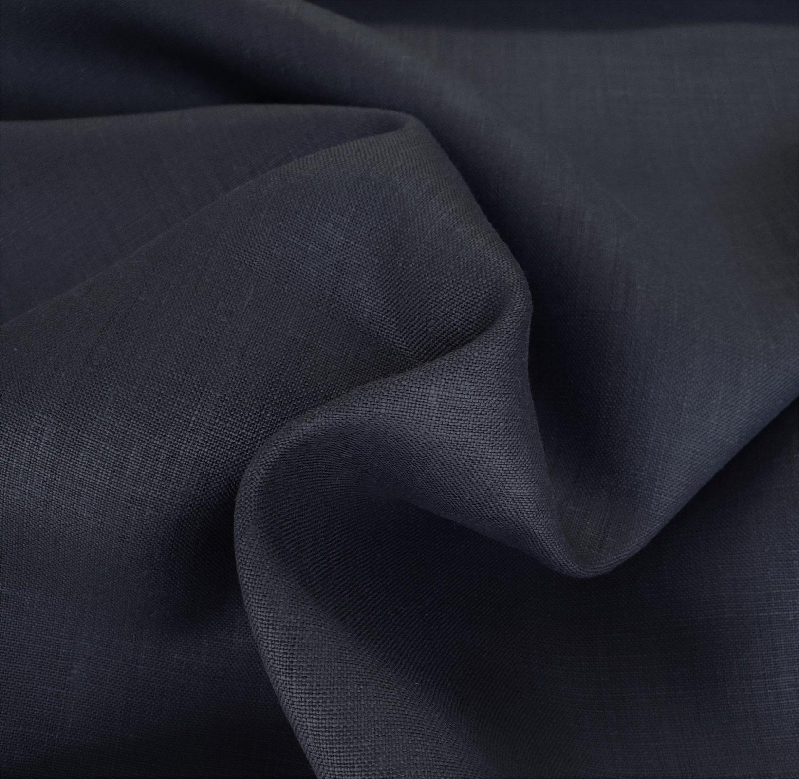 Linen-FF-01465