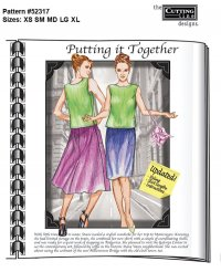 Putting It Together pattern